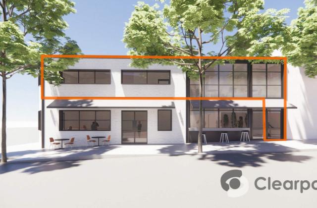 Suite 3/22 Rosenthal Avenue, LANE COVE NSW, 2066