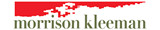 Morrison Kleeman Estate Agents Pty Ltd