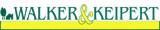 Walker & Keipert Pty Ltd