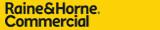 Raine & Horne Commercial Beenleigh