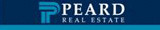 Peard Real Estate Hillarys - Sales