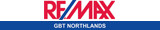 RE/MAX Investments