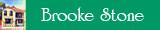 Brooke Stone Real Estate