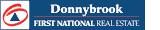 Donnybrook First National Real Estate