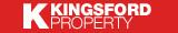 Kingsford Property