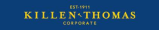 Killen Thomas (Aust) Pty Ltd