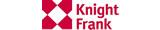 Knight Frank Australia