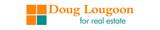 Doug Lougoon For Real Estate