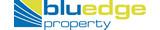 Bluedge Property