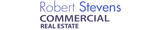 Robert Stevens Commercial Real Estate