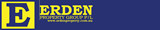 Erden Property Group