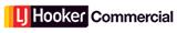 LJ Hooker Commercial Sutherland Shire