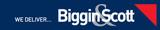 Biggin & Scott Central Victoria