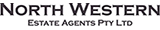 North Western Estate Agents Pty Ltd