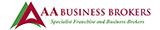 AA Business Brokers