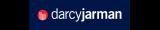 Darcy Jarman Pty Ltd