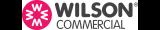 Wilson Commercial